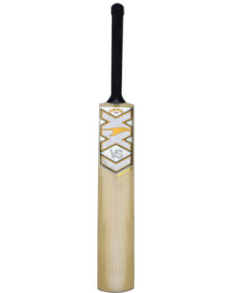 VS Silver XX Cricket Bat