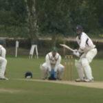 XX Cricket on Anglia News