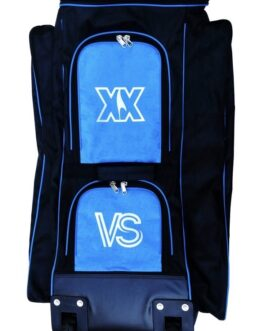 Duffle / Wheelie Bag