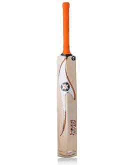 Kumba Orange XX Cricket Bat