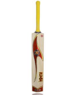 Kumba Red XX Cricket Bat