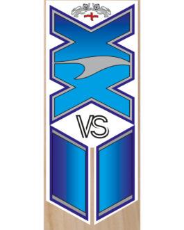 VS Blue XX Cricket Bat