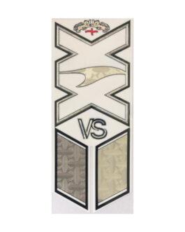 VS White XX Cricket Bat